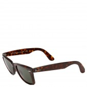 Ray Ban Original Wayfarer 50mm (Medium)