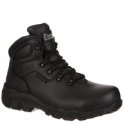 Rocky 6in Bigfoot Waterproof Composite Toe