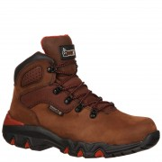 Rocky Bigfoot Waterproof Hiker
