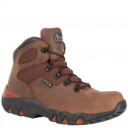 Rocky Bigfoot Steel Toe Waterproof Hiker