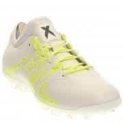 adidas X 15.1 AG W