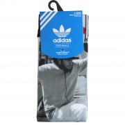 adidas Gonz Sublimated Crew Socks
