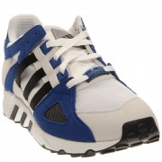 Adidas Equipment Running Guidance 93