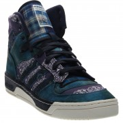 adidas Rivalry Hi Whiz Fourness