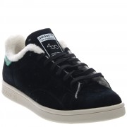 adidas Stansmith Fur Fourness
