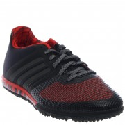 adidas Ace 15.1 Cg Citypack