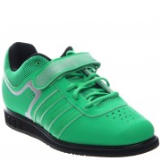 adidas Powerlift.2