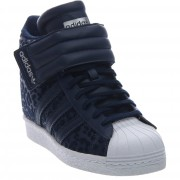 adidas Superstar Up Strap W