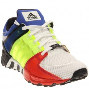 adidas Equipment Running Support 2.0