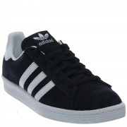 adidas Campus 80 Japan Pack Core
