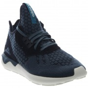 adidas Tubular Runner Prime Knit Wool