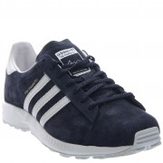 adidas Campus 8000 Fourness