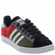 adidas Campus 80S Jam Fourness