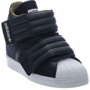 adidas Superstar Up 2Strap