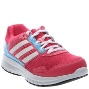 adidas Duramo 7 k
