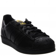 adidas Superstar Pharrell Supershell