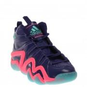adidas Crazy 8 J