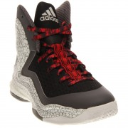 adidas D Rose 5 Boost J
