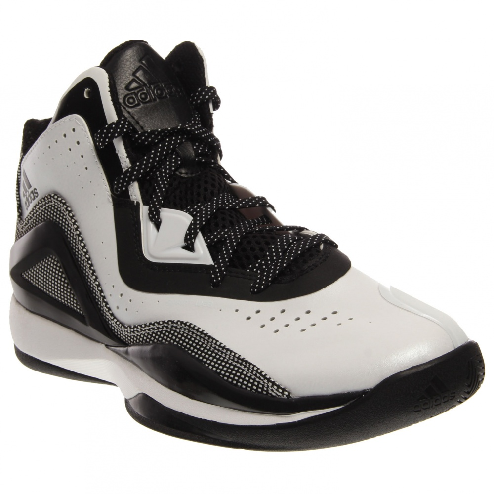 adidas crazy ghost basketball shoes