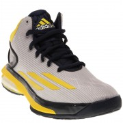 adidas SM Crazy Light Boost