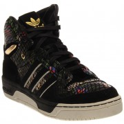 adidas Attitude Hi Big Sean
