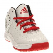 adidas D Rose 5 I