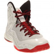 adidas D Rose 5 Boost J