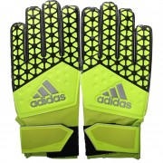 adidas Ace Goalkeeper Gloves