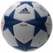 adidas Finale 15 Top Training Ball