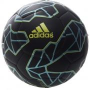 adidas Messi Mini Soccer Ball