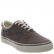 Sperry Striper CVO Salt Washed Twill