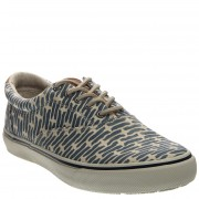 Sperry Striper LL CVO Indigo