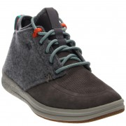 Sperry Gamefish Chukka