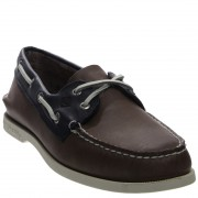 Sperry Authentic Original 2-Eye Sarape