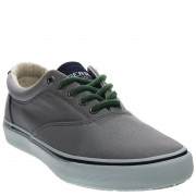 Sperry Striper LL CVO Saturated