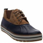 Sperry Fowl Weather Chukka