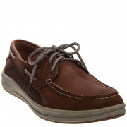 Sperry Gamefish 3-Eye