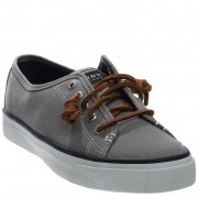 Sperry Seacoast Core Canvas