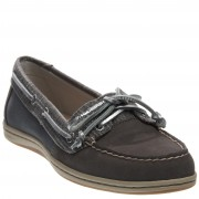 Sperry Firefish Metallic Sparkle