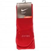 Nike Classic Dri-Fit Soccer 2-Pack