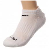 Nike Dri-Fit Cotton No-Show