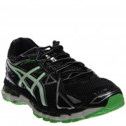 ASICS Gel - Surveyor 3
