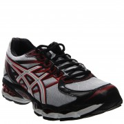 ASICS Gel - Evate 3