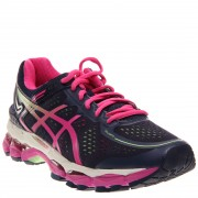 ASICS Gel - Kayano 22