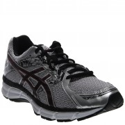 ASICS Gel - Excite 3