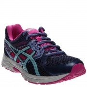 ASICS Gel - Contend 3