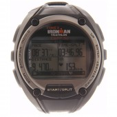 TIMEX Ironman Global Trainer GPS + Digital Heart Rate Monitor