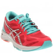 Asics Del-DS Trainer 21