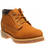 Timberland Icon Waterproof Chukka