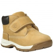 Timberland Earthkeepers Timber Tykes Hook and Loop